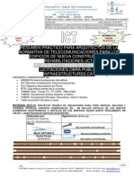 Medidas Resumen Infra ICT Version23.2 OP