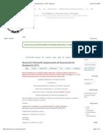 Simulari SSCR 2012 Tematica Bucuresti_ Simularile Saptamanale Ale Examenului de Rezidentiat 2012. _ SSCR - Bucuresti