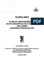 Revised Guidelines on AES_JE