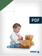 Cuadro Medico Privado 28 MADRID PR