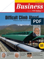 Rail Business May-2014