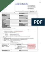 RG02 Transfer of Measurement Certificate (3)