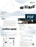 Wekomp E-catalogue.pdf