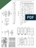 219-1-MST-004-R1-Model