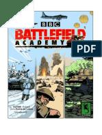 Manual Battlefield