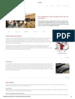 paragon.pdf