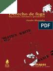 Derecho de Fuga_Sando Mezzadra