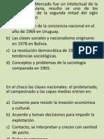 CONCIENCIA NACIONAL.pptx