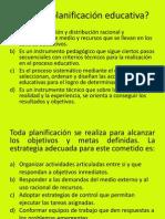 CUESTIONARIO RESUELTO.pptx