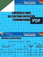 1+DISEÑO+BASE+CURRICULAR.ppt