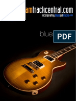 233824945-Jz1-Bluesyjazz-Tab.pdf