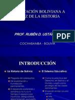 HISTORIA DE LA ED NACIONAL.pptx