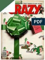 198102 Crazy Magazine v1 071