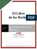 SACT01 Manuscript
