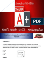 N+ Course Pdf
