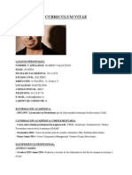 curriculum vitaeOK.pdf