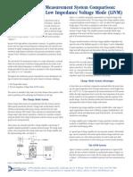 Dytran Documentation Theory
