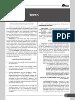 Texto Vania Araujo (1)