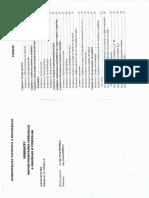 NORMATIV Pv Proiectarea Hidraulica a Podurilor Si Podetelor_PD 95-2002