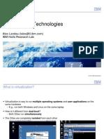 virtualization (3)