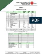 B 2 Coal Range for Boiler Design Criteria_DPR_Jun 2012