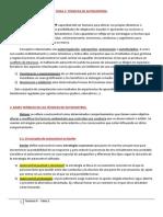 Técnicas II - Tema 1.docx
