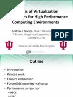 Bilal Ahmed Shaik Kali Linux | Linux Distribution | Transmission ...