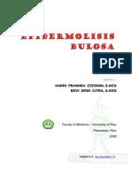 EB pdf