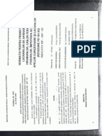 Calc Hidraulic Poduri NP 067 02