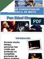 profecascondicionalesdeelenag-121026141429-phpapp02