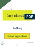 rd_c_n_factors2