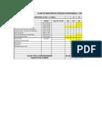 Revis%C3%A3o Programada PR SC RS(3)