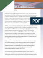 HandOff PolicyGuidance