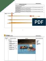 21. Praktek Pentanahan Sistem Distribusi