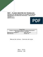 Pmt - Loja - Caixa_gerente