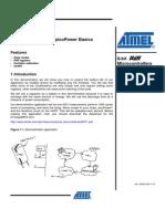 Nota de Aplicacion - PicoPower Basics