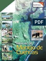 Manual de Manejo de Cuencas Vision Mundial Mod