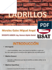 ladrillos-130709114735-phpapp01