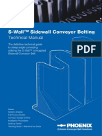 Phoenix S-Wall Technical-Manual En