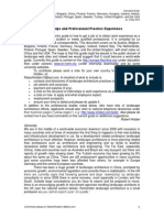 Landscape Internship Guide May 2013