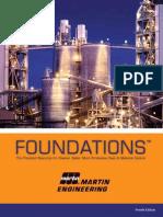 Martin Engg Handbook