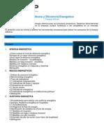 Auditoria y Eficiencia Energetica.pdf