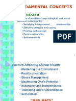 18328381 LOCAL Psychiatric Nursing
