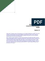 Documento de Visão - 01