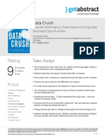 Data Crush Surdak en 20527