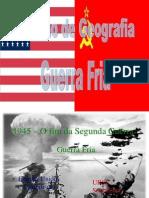 GuerraFria2