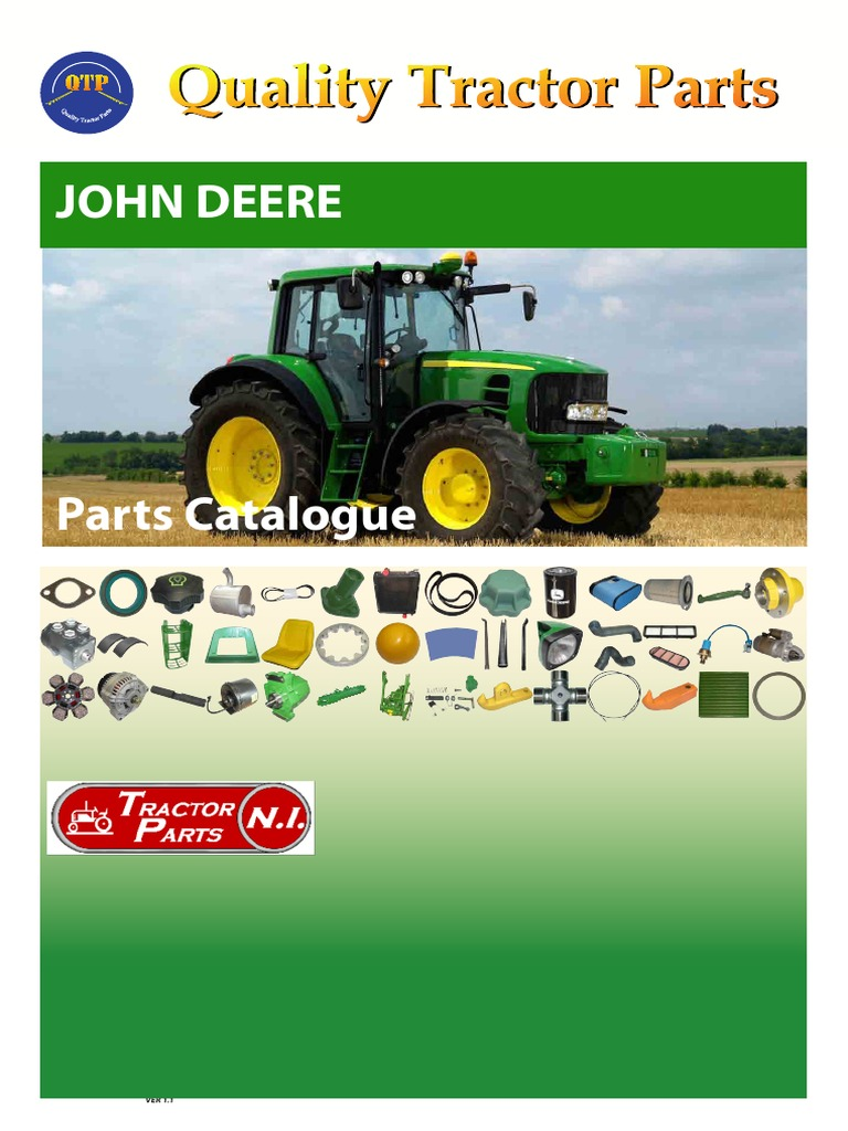 ford 2000 sel tractor wiring diagram ford 4500 backhoe