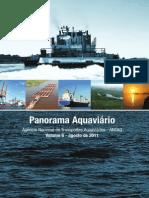 Panorama Aqua via Rio 6