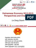 Prof.Le_Dang_Doanh_-_Kinh_Te_VN2012.2013.pdf