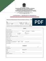 Form DIM Redistribuicao CadastroPessoalSTAE v02